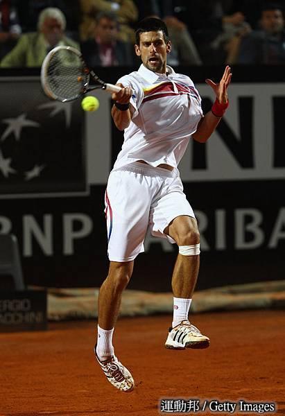 Djokovic 再勝 Nadal (2).jpg