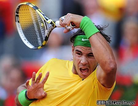 Novak Djokovic VS Rafael Nadal (5).jpg