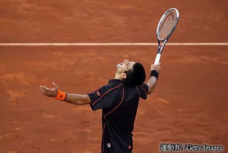 Novak Djokovic VS Rafael Nadal (11).jpg