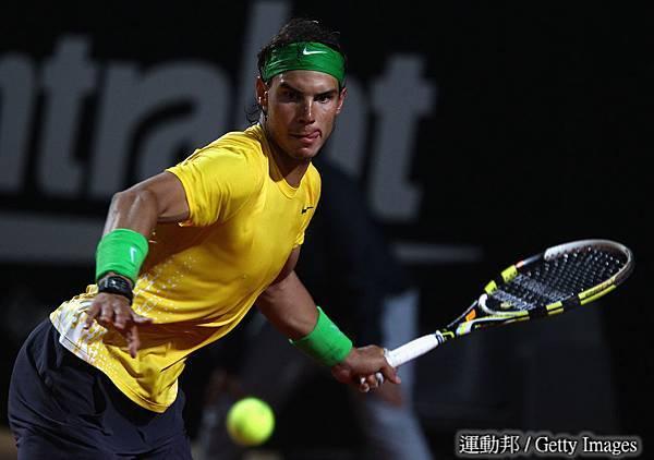Djokovic 再勝 Nadal (11).jpg