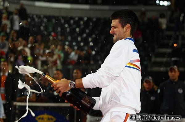 Djokovic 再勝 Nadal (32).jpg