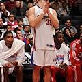 #8 Blake Griffin