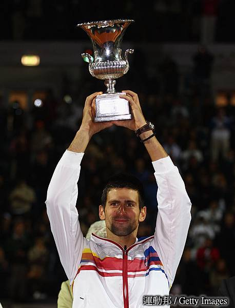 Djokovic 再勝 Nadal (27).jpg