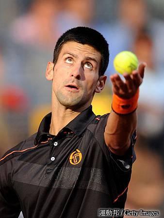 Novak Djokovic VS Rafael Nadal (3).jpg