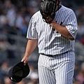 KUSO MLB 看圖說瞎話 #5 洋基 Joba Chamberlain