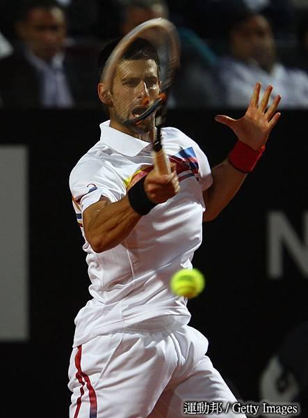 Djokovic 再勝 Nadal (14).jpg