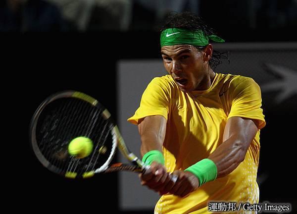 Djokovic 再勝 Nadal (8).jpg