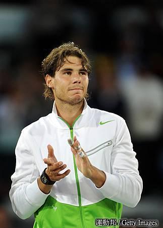 Novak Djokovic VS Rafael Nadal (16).jpg