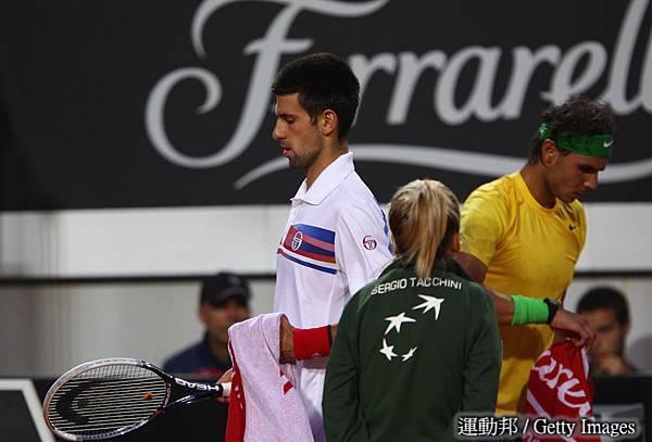 Djokovic 再勝 Nadal (13).jpg