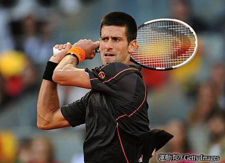 Novak Djokovic VS Rafael Nadal (8).jpg