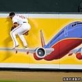 KUSO MLB #10 金鶯 Adam Jones