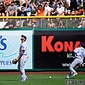KUSO MLB 看圖說瞎話 #1 道奇 Kemp &  Ethier