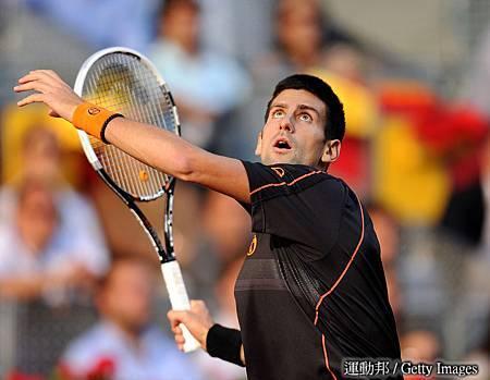 Novak Djokovic VS Rafael Nadal (0).jpg