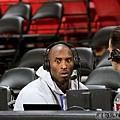 #35 Kobe Bryant