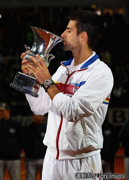 Djokovic 再勝 Nadal (30).jpg