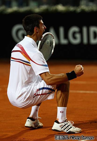 Djokovic 再勝 Nadal (25).jpg