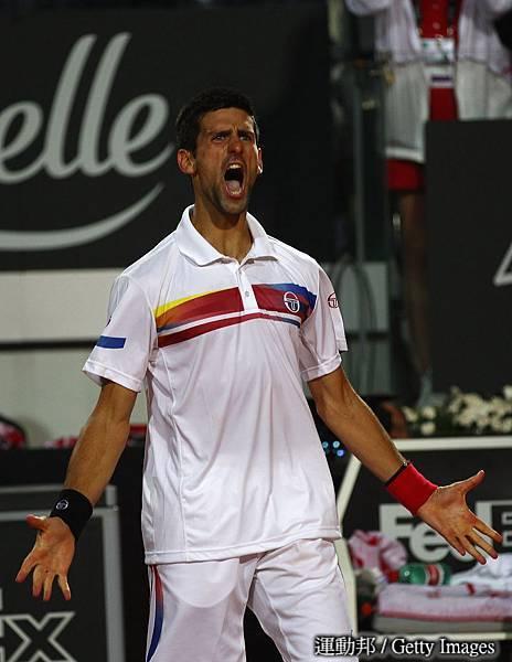 Djokovic 再勝 Nadal (23).jpg