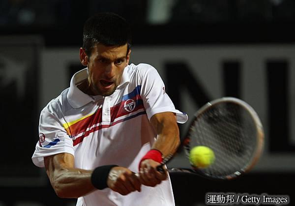 Djokovic 再勝 Nadal (19).jpg