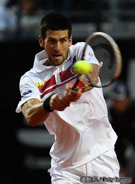 Djokovic 再勝 Nadal (7).jpg
