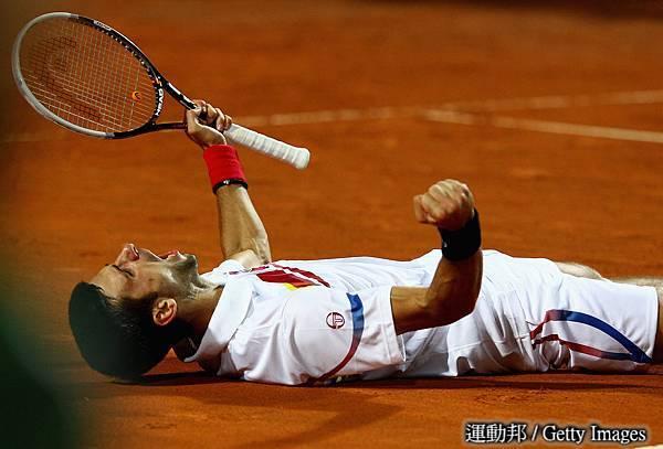 Djokovic 再勝 Nadal (26).jpg