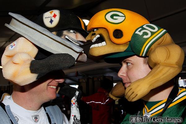 Super Bowl 2011 XLV (21).jpg