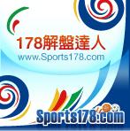 sports178_label_01.jpg