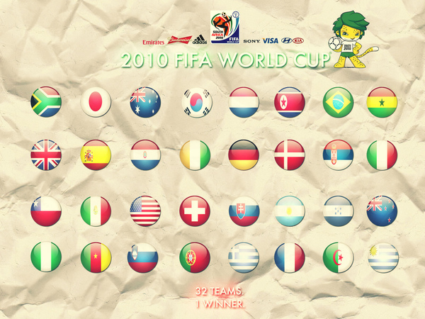Fifa-World-Cup-wallpaper-2-1600x1200.jpg
