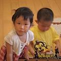 20110723陳小姐3.JPG