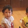 20110723陳小姐4.JPG