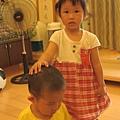 20110723陳小姐14.JPG
