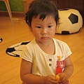 20110723陳小姐16.JPG