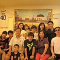 20110724余小姐.JPG