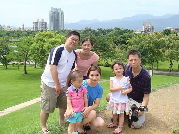 2011-06-26 09-57-16_0007.JPG