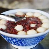 紅豆湯2.jpg