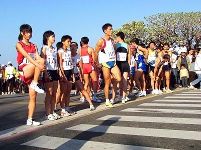 2009鐵人三項.jpg