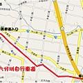 十六分圳線.jpg