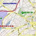 三星柯林湧泉線.jpg