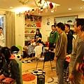 2012-02-27 10-42-36_0543_調整大小