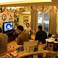 2012-02-27 10-42-54_0544_調整大小
