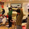 2012-02-27 10-44-05_0553_調整大小