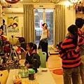 2012-02-27 10-44-38_0555_調整大小