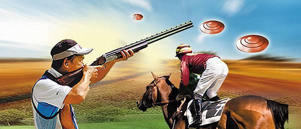 騎馬與打仗-01.jpg