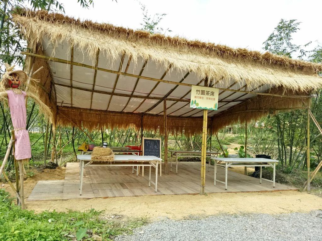 竹圍餐桌 (2).jpg