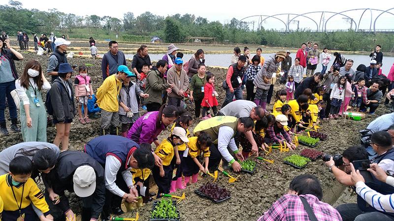 農事體驗照.jpg