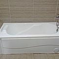 棒球房浴缸(小).jpg