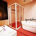 棒球房浴室02.jpg