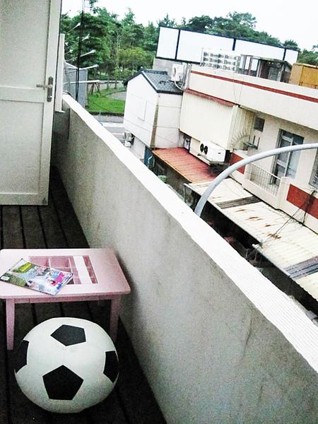 陽台.jpg