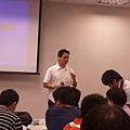 2011-05-28 14.14.11.jpg
