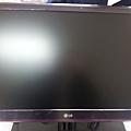 20120106_205116.jpg