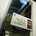正品-韓國-SGP-ULTRA THIN AIR(已售出)
